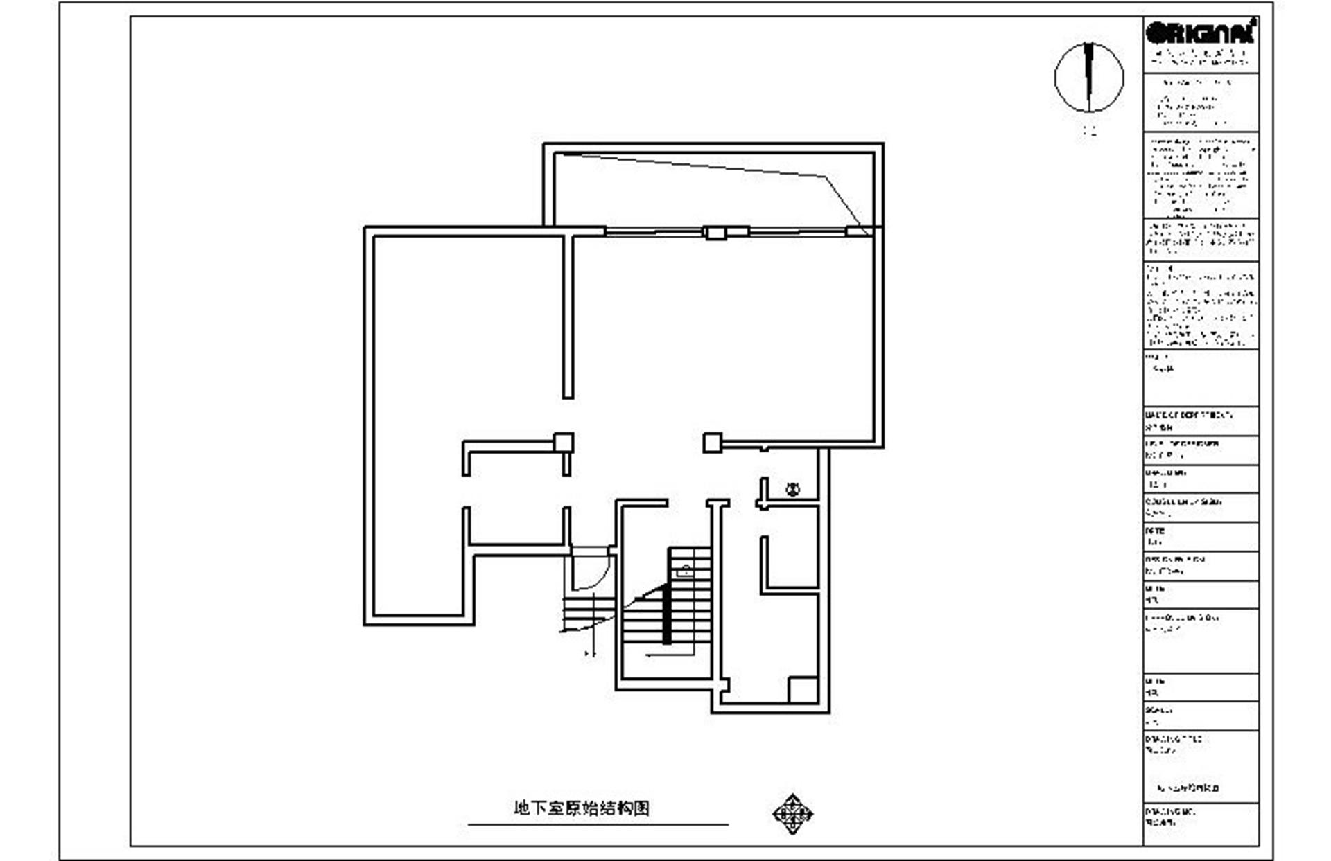 西水东 美式乡村 400装修设计理念