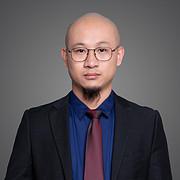 家装顾问赵胡成