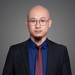 装修设计师赵胡成