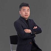 家装顾问王芝明