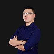 家装顾问董鑫