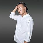 设计师郑波