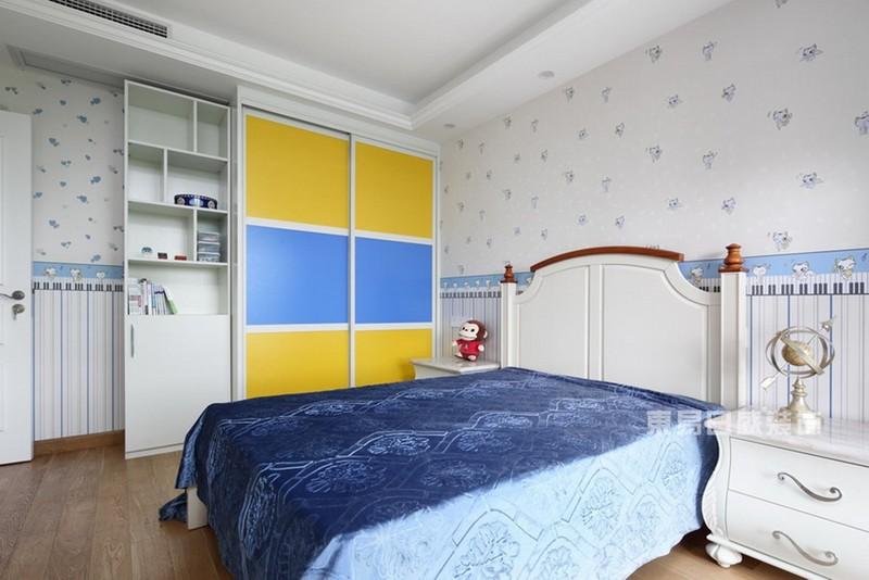 苏州装修的家具选择