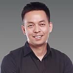 原创国际·墅装首席专家设计师周光勇