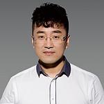 设计师孟庆彬