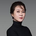 设计师刘丹丹
