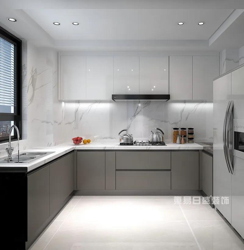 沈阳120平米半包装修的价格多少钱 120平米三室两厅装修攻略