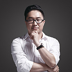 墅装设计师吴贵峰