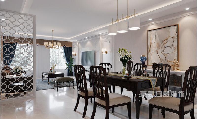 家庭装修地砖价格多少?价格高低有浮动!
