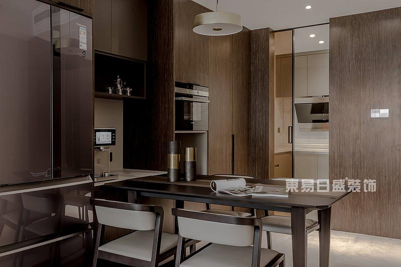 新裝修房子降低甲醛小妙招