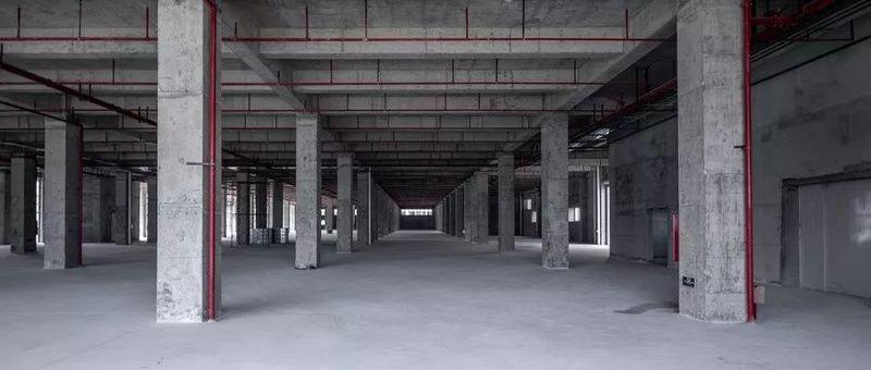 地下室的防水