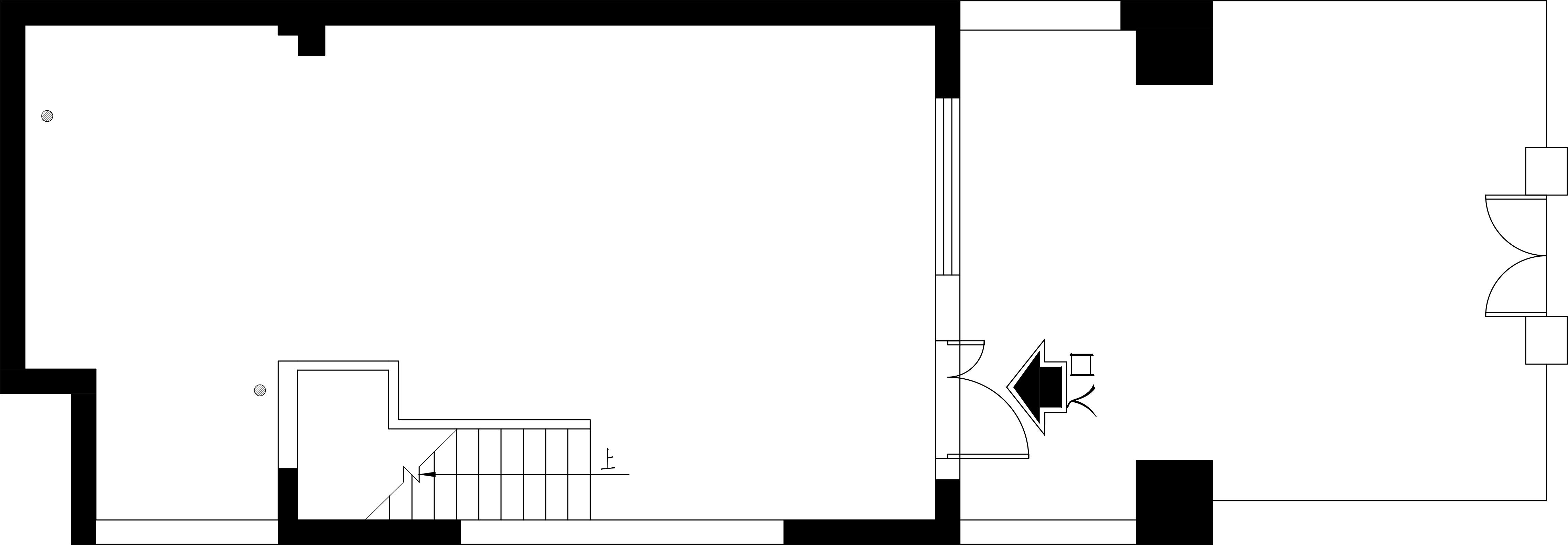 《隐市之都》古滇名城-鹿鸣谷210㎡现代轻奢装修效果图装修设计理念