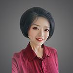 墅装副主任设计师刘艳