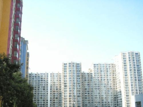 荣丰2008