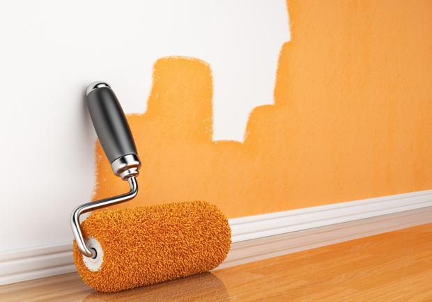 严把环保关:让家装远离有毒气体