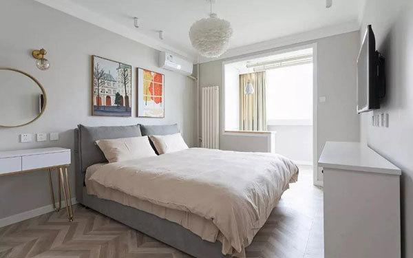 毛坯房装修价格大概多少钱一平方,毛坯房装修步骤