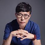 优秀设计师徐哲涵