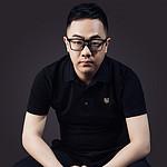 优秀设计师刘蒙