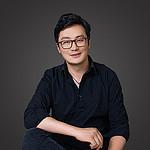 设计师包浩