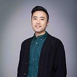 集团评定主任设计师咸伟