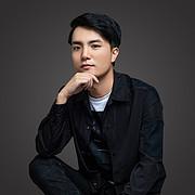 家装顾问杨春明