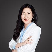 家装顾问杨蕙嘉